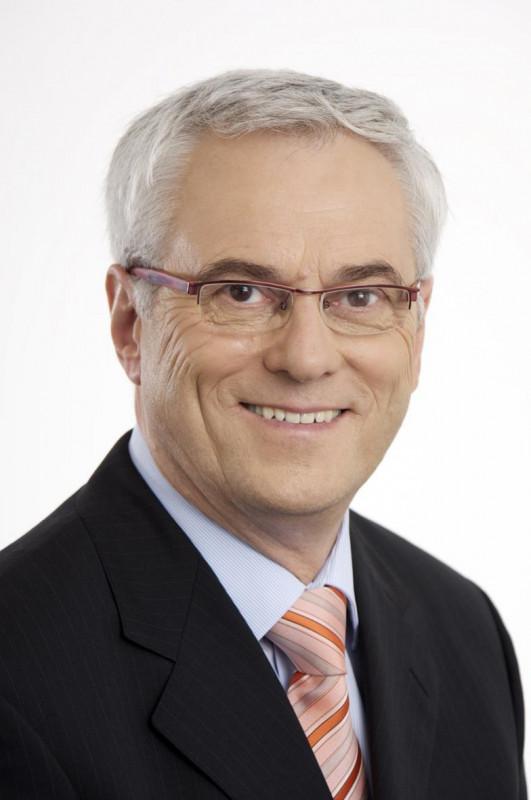 Erich Kuhne